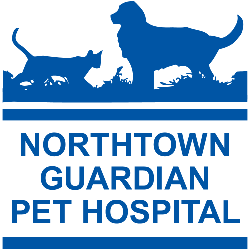 Northtown Guardian Pet Hospital